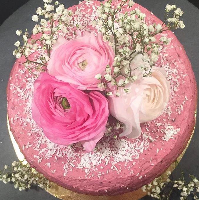 Naked Cake_2